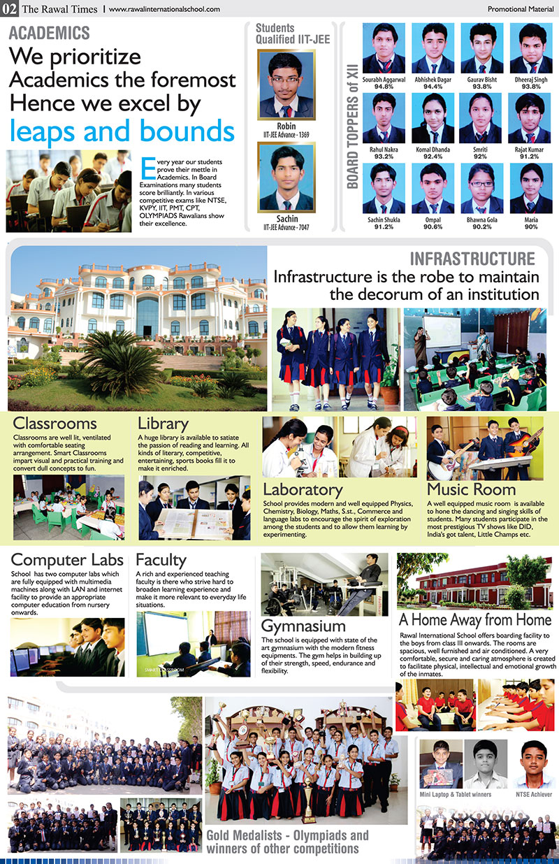 ryan international school gurgaon sohna road holiday homework